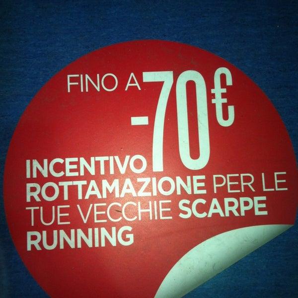 Moniga Di Abbigliamento Italmark Negozio Sportland Co deWBxorC