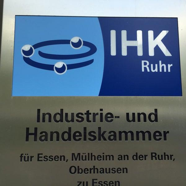 IHK Dresden azubi rýchlosť datovania smartphone Zoznamka Apps