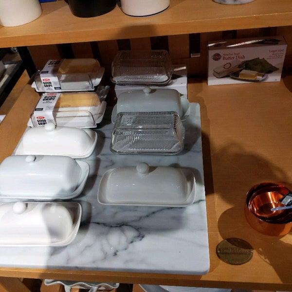 Culinary Essentials Kitchen Supply Store In Ballard