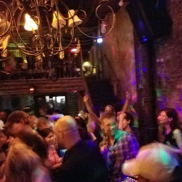 Photo prise au Mehanata Bulgarian Bar par Poria A. le6/8/2018