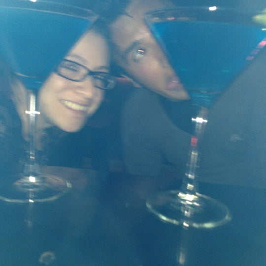 Das Foto wurde bei Club Saltillo 39 von Lee P. am 12/7/2012 aufgenommen