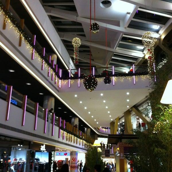 รูปภาพถ่ายที่ Pendorya โดย M T. เมื่อ 12/29/2012