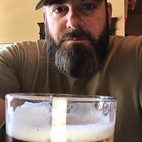 5/7/2017にMichael L.がThe Grafton Irish Pub & Grillで撮った写真