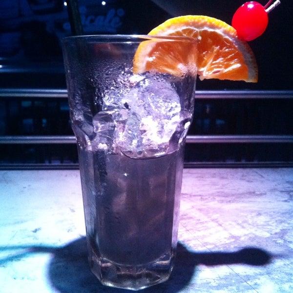 6/28/2014에 Olivia H.님이 Locale 24 Diner & Bar에서 찍은 사진