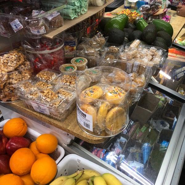 Photos at Diaz Grocery - Soundview-Bruckner - Bronx, NY