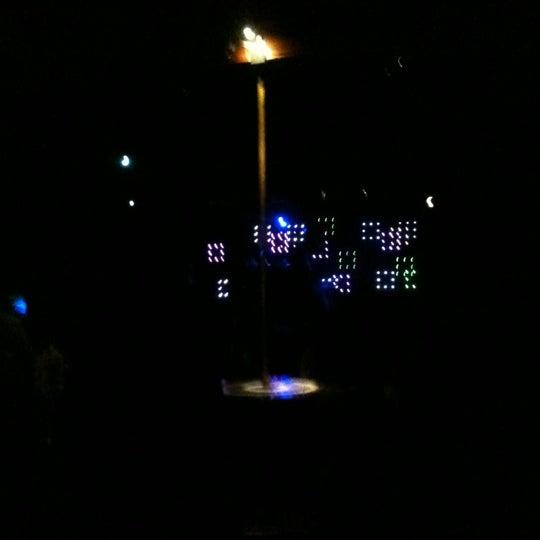 Foto tomada en Das Bunker por Donovan C. el 9/1/2012