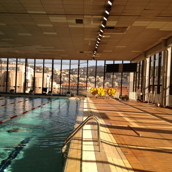 Photos At Piscine Jean Bouin Xveme Corps 2 Rue Jean Allegre