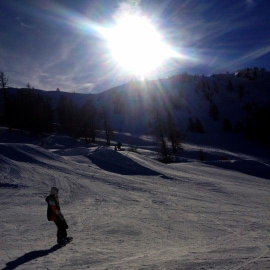 Foto diambil di Rocce Nere oleh Marco G. pada 12/29/2012