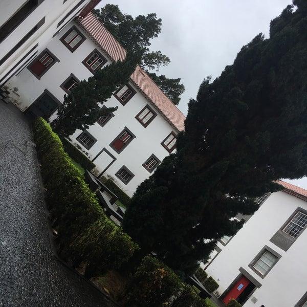 Foto diambil di Colégio dos Jesuítas do Funchal oleh Bernardo V. pada 3/7/2018