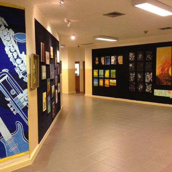 Photos at New Sathorn International School - ยานนาวา - ช่องนนทรี