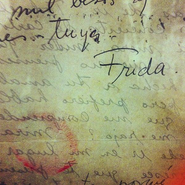 12/12/2012에 ignacio h.님이 Museo de Filatelia de Oaxaca (MUFI)에서 찍은 사진