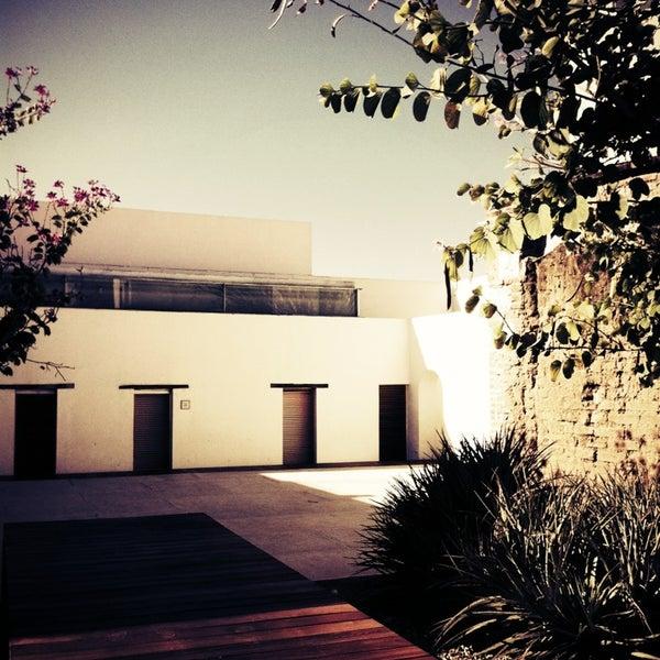 1/31/2013에 ignacio h.님이 Museo de Filatelia de Oaxaca (MUFI)에서 찍은 사진