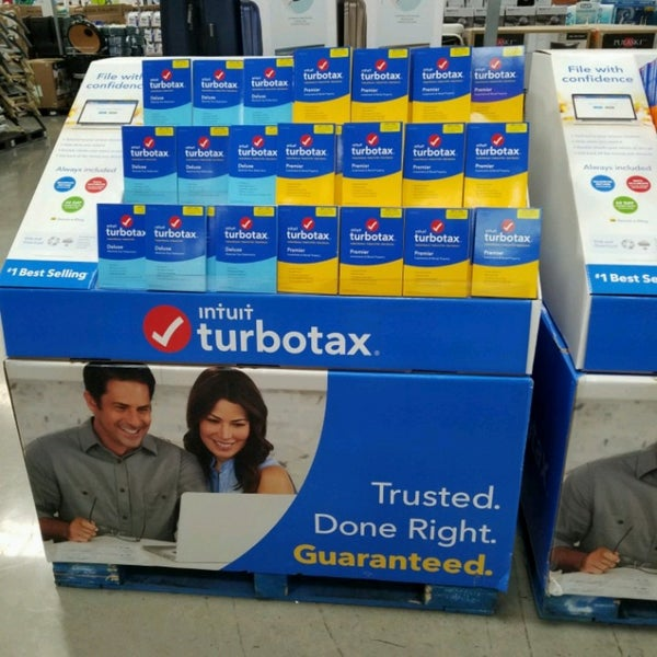 Photos at Costco Wholesale - 11 tips