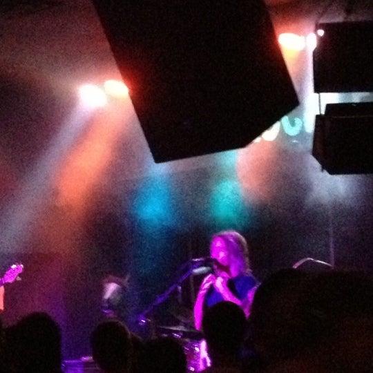 Foto scattata a The Blockley da Paul M. il 11/16/2012