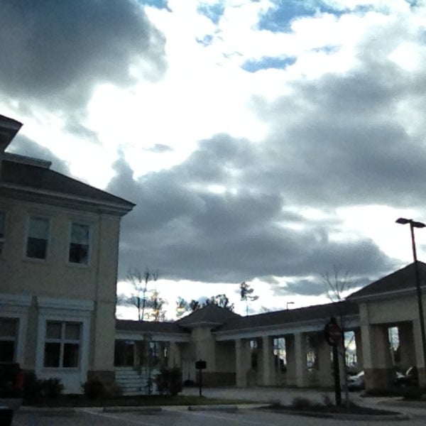 langley federal credit union williamsburg