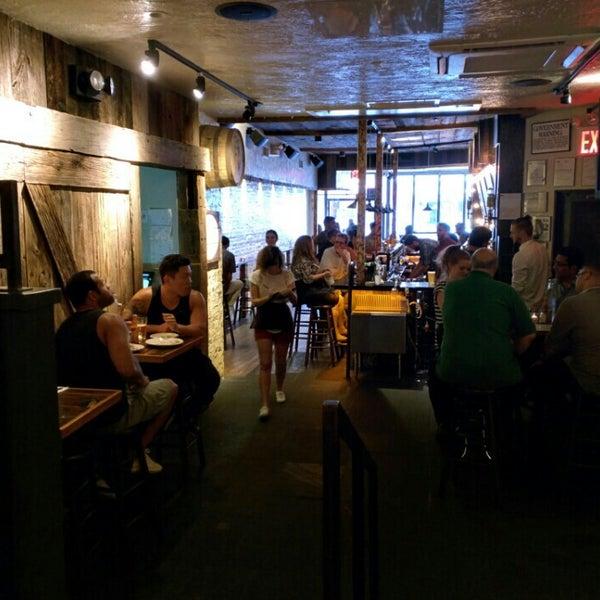 Photos At Cooper S Craft Kitchen Bar In New York