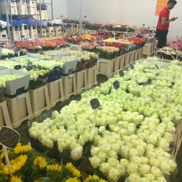 Букет, магазин цветов в риге