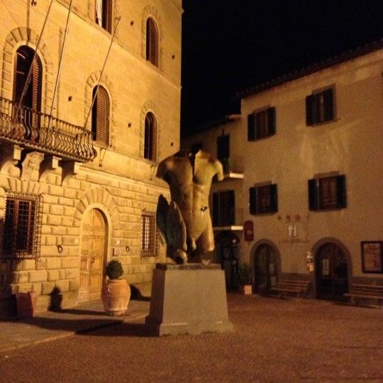 Museo Del Vino.Photos At Museo Del Vino