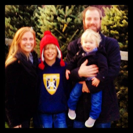 Photos At Browns Christmas Tree Farm York Pa