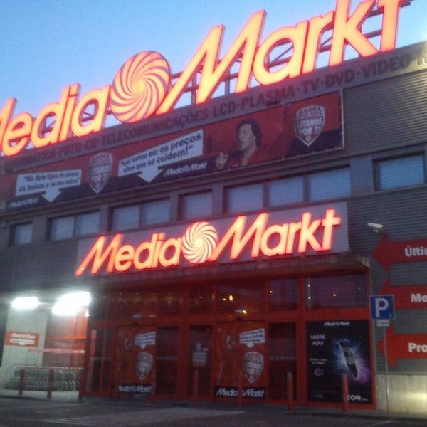 Www Mediamarkt At
