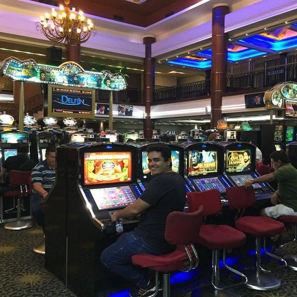 официальный сайт официальный сайт казино vip casino
