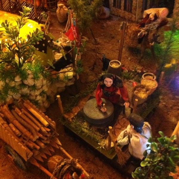 3/2/2013에 Merve Ö.님이 Ramazan Bingöl Et Lokantası에서 찍은 사진