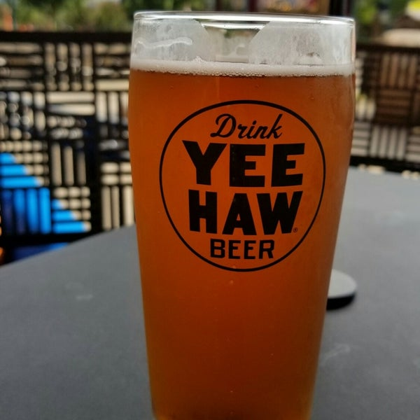 yee haw brewing announcing - 600×600