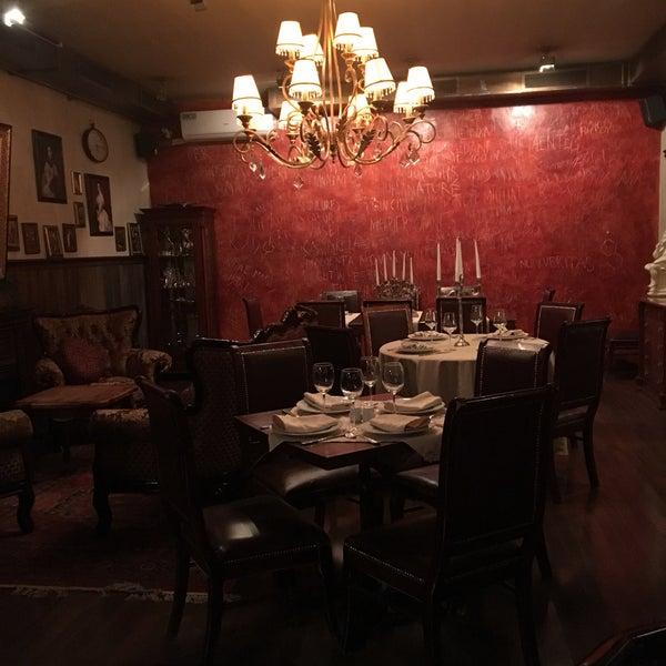 безвкусицы кафе амстердам санкт петербург фотоотчет рыбы воблер пользуется