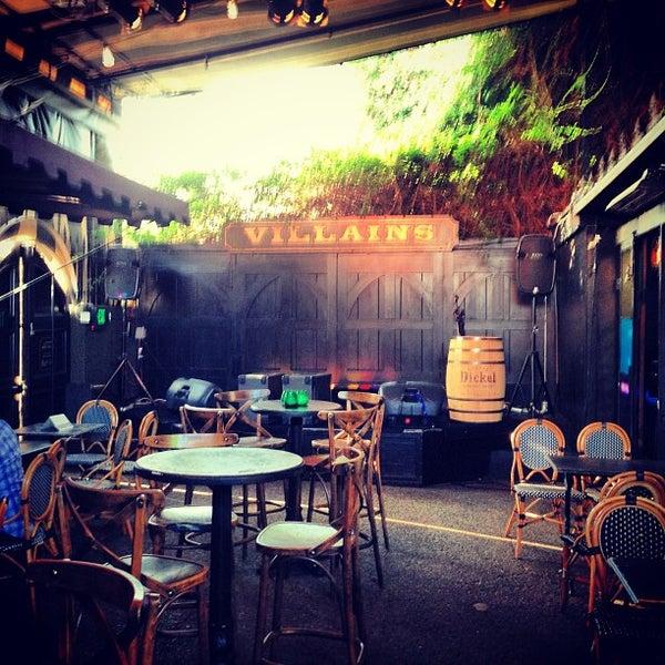Photo prise au Villains Tavern par Rudy E. le6/6/2013