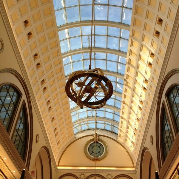Foto tomada en Centro Comercial Gran Vía 2 por Enric A. el 1/12/2013