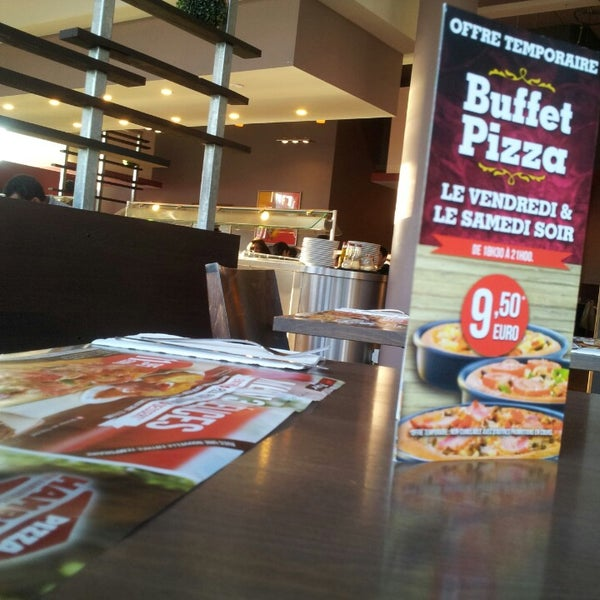 Fabulous Pizza Hut Chaussee De Mons 18 Home Interior And Landscaping Staixmapetitesourisinfo