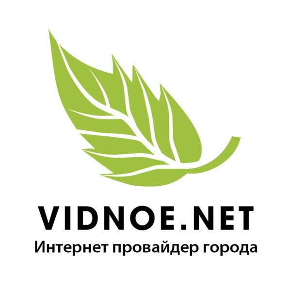 Снимок сделан в Vidnoe.NET пользователем sanchesofficial 4/30/2015