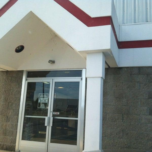 Home Acres Building Supply Petoskey Mi