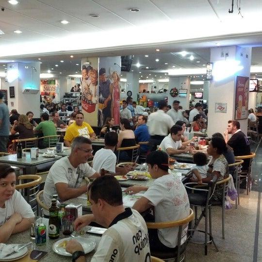 Foto scattata a Cepam da Márcio M. il 12/16/2012