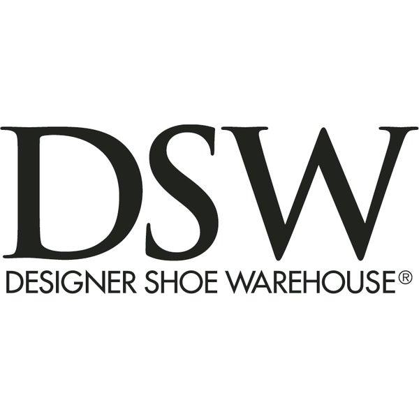 DSW Designer Shoe Warehouse - Ponce