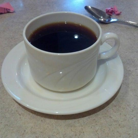 Photo prise au Morning Star Cafe par anthony d. le10/12/2012
