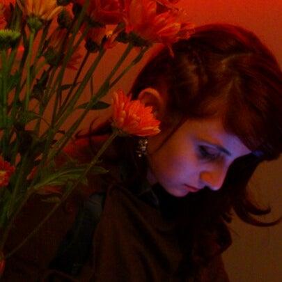 Foto diambil di Flavio oleh Mehmet Y. pada 11/29/2012