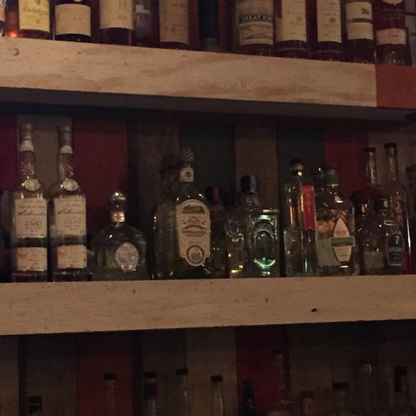 Foto diambil di Bar Takito oleh Djuana S. pada 1/29/2016