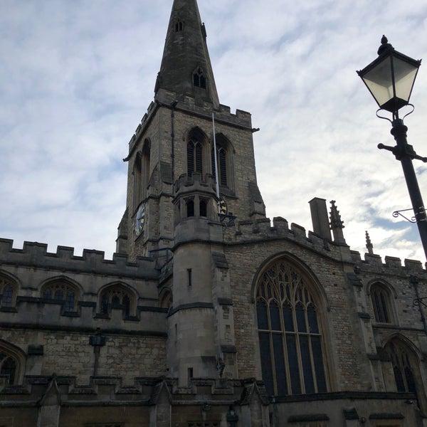 Photos at St Paul's Church - 23 visitors
