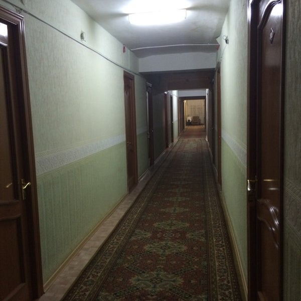 уверенностью можно гостиница союз в оренбурге фото противном случае ваш