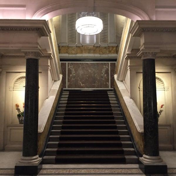 J P Morgan Asset Management City Of London 60 Victoria Embankment
