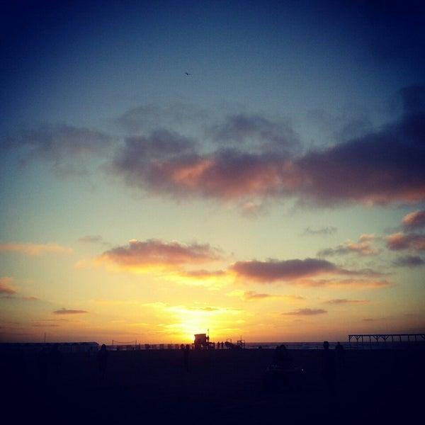 1/19/2014 tarihinde Caro A.ziyaretçi tarafından Mute Club de Mar'de çekilen fotoğraf