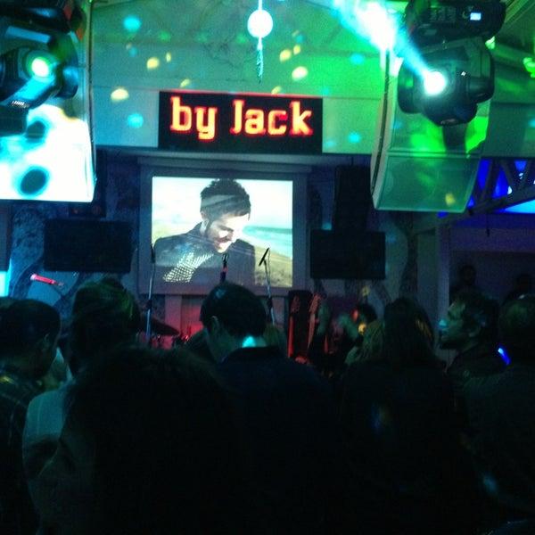 Foto diambil di by Jack oleh Buğra A. pada 12/26/2012