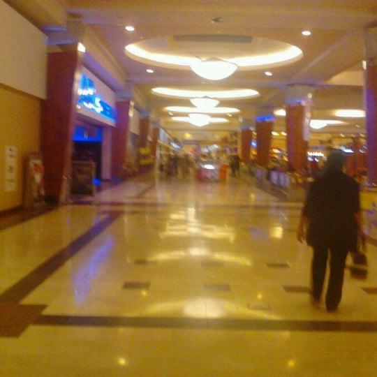 9/16/2012 tarihinde M.Ali .ziyaretçi tarafından M1 Konya'de çekilen fotoğraf