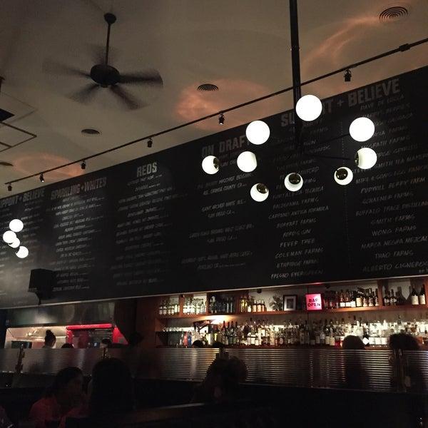10/30/2015에 Cheryl S.님이 Ingo's Tasty Diner에서 찍은 사진