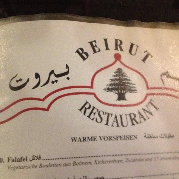 Photos At Beirut Altstadt Nord 47 Tips