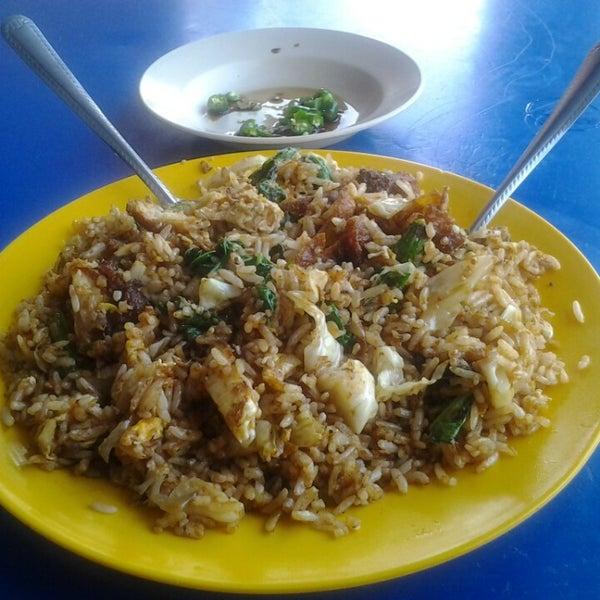 Fotos En Kedai Makanan India Tmn Putra Prima 1 Tip