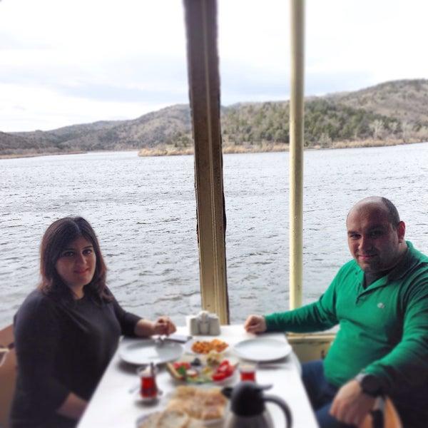 1/31/2015 tarihinde Sertaç Y.ziyaretçi tarafından Orfoz'de çekilen fotoğraf