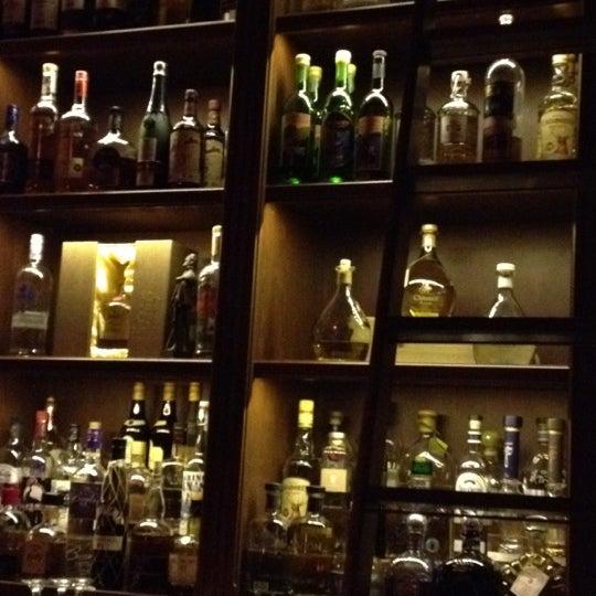 9/24/2012에 Erin R.님이 Rumpus Room - A Bartolotta Gastropub에서 찍은 사진