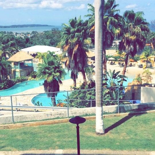 Mayaguez resort casino employment hotel lagunamar resort /u0026 casino